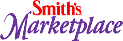 Smith's Marketplace logo